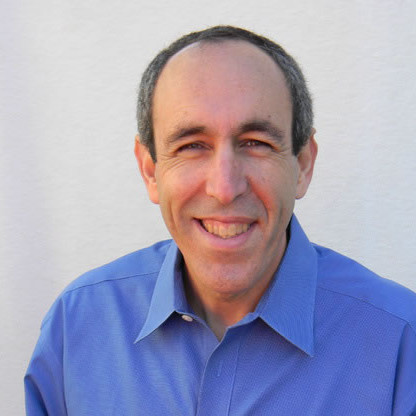 Dave Blum
