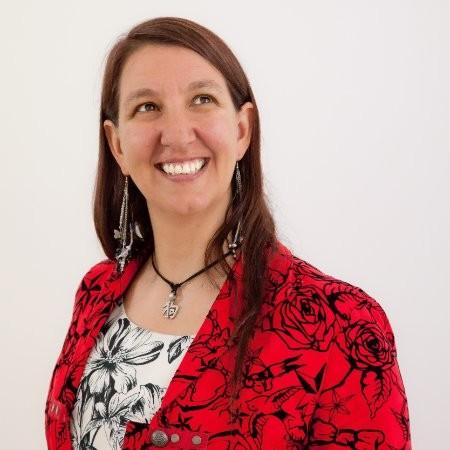 Maggie Georgopoulos