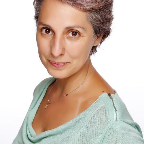 Diana Bianchi