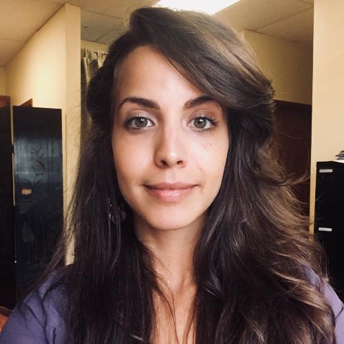 Laura Bautista