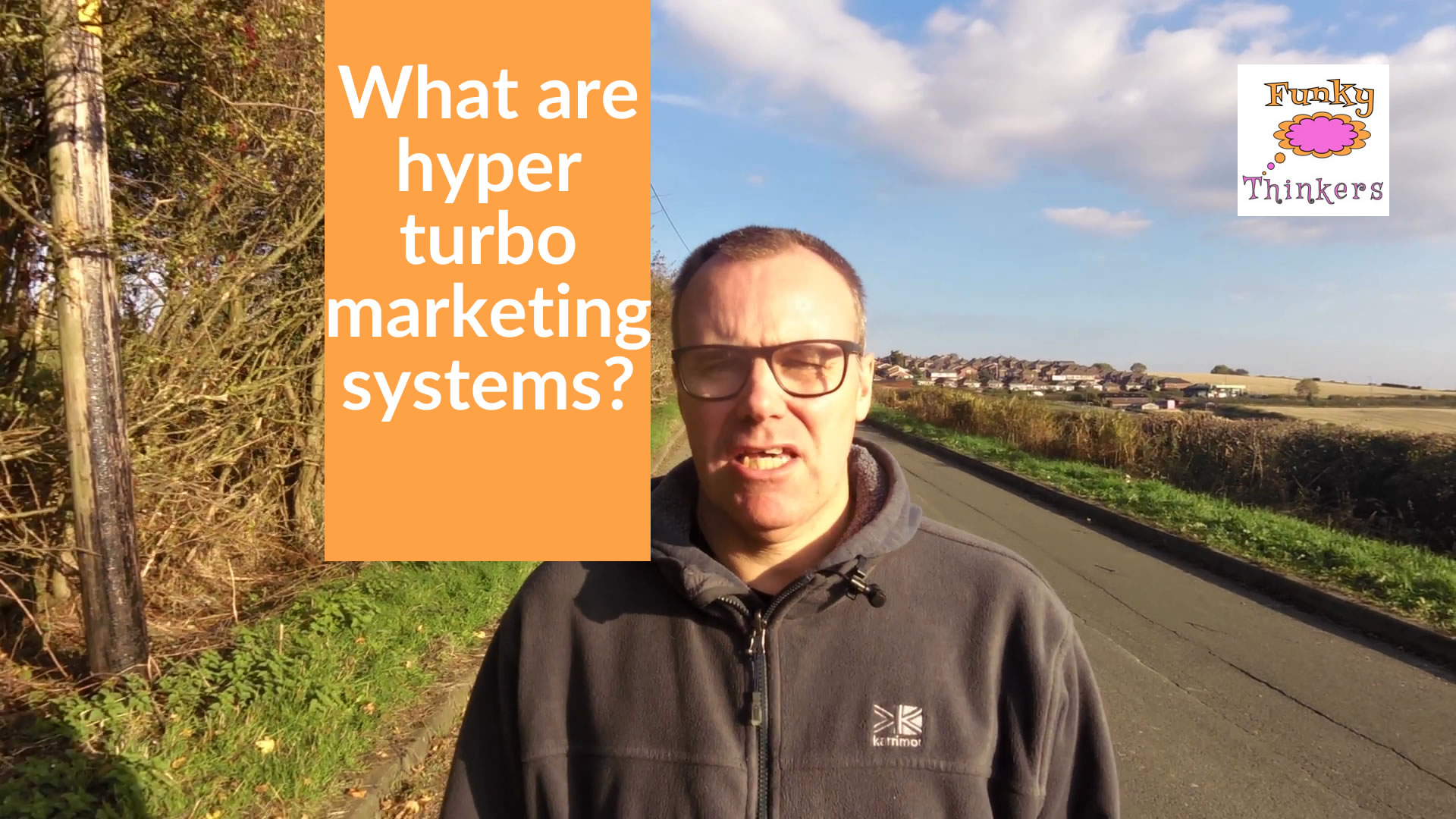 43 what are hyper turbo marketing systems