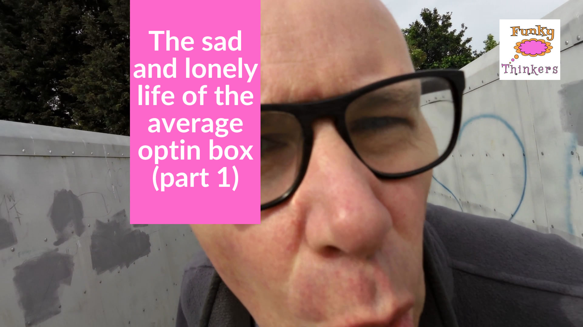 opt in boxes