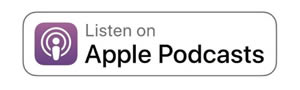 listen to funky thinkers on apple podcasts