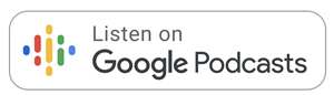 listen to funky thinkers on google podcast