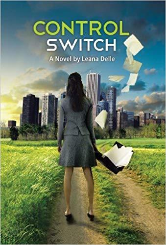 Leana Delle Control Switch