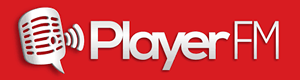 listen to funky thinkers on player.fm