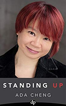 Standing up - Ada Cheng