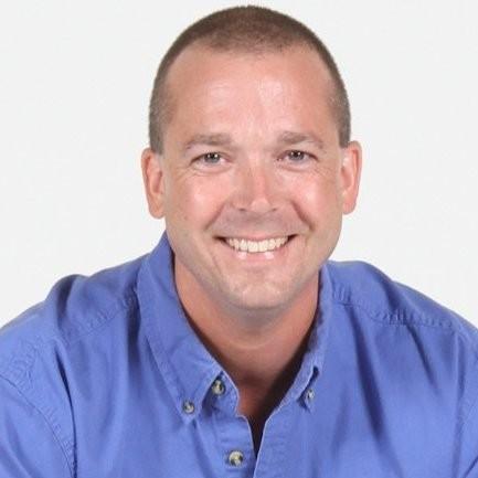 Jeremy Roadruck