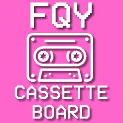 FQY cassette