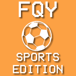 FQY Sports edition
