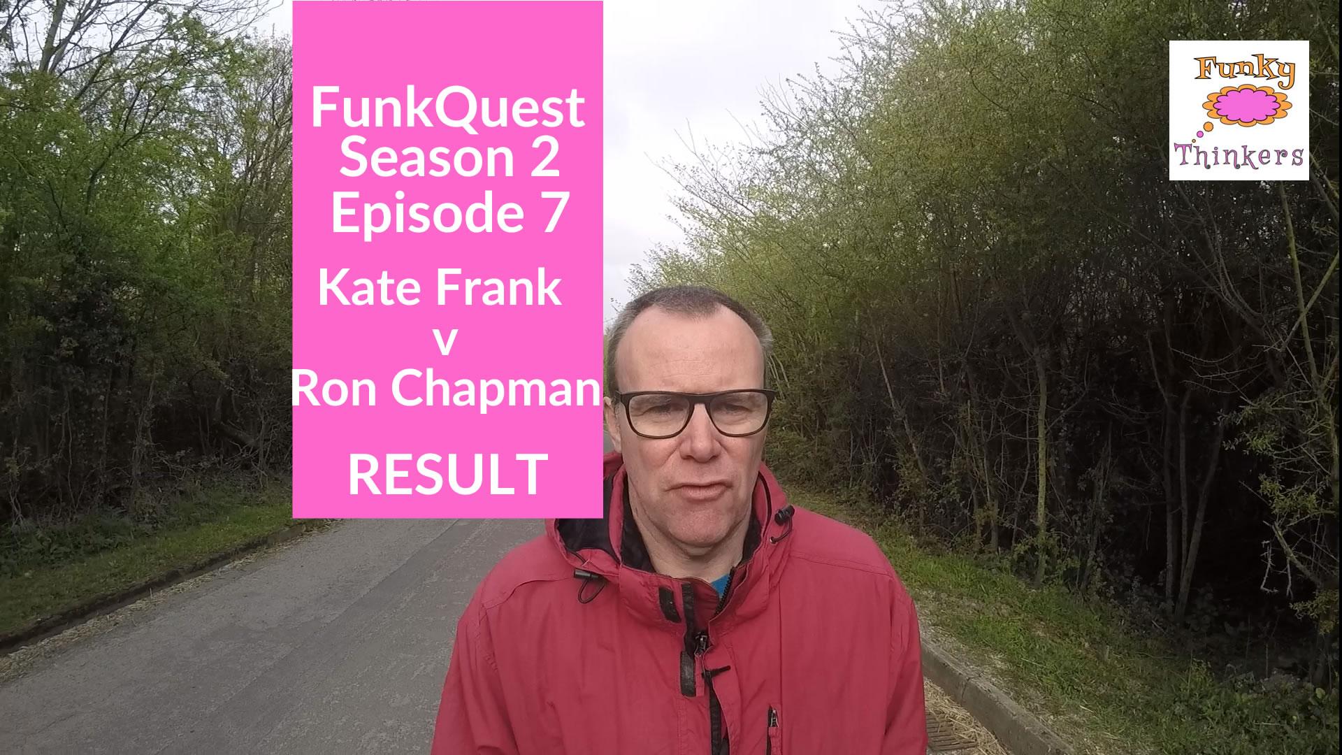 FunkQuest