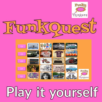 Play FQY