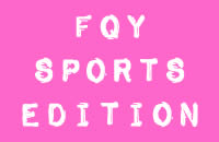 FQY sports edition