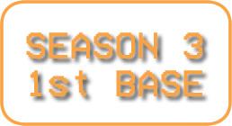 FunkQuest – Season 3 – 1st Base 1