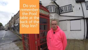 Worksop Ship Inn